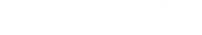 DÖRLEMANN Newsletter Logo